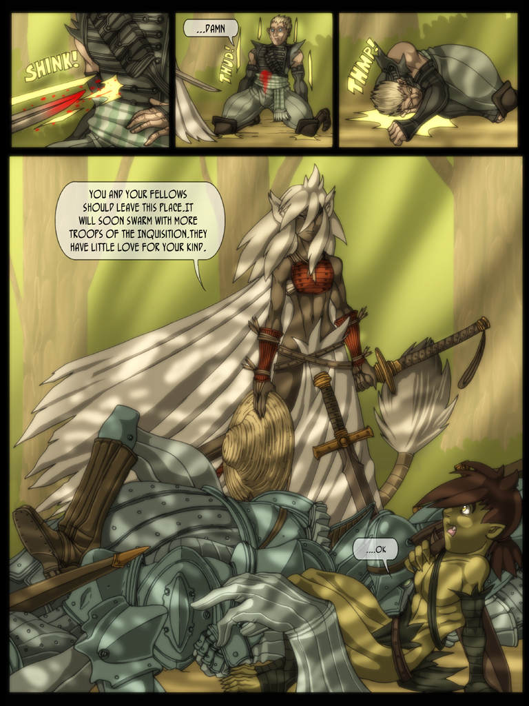 Chapter 1 Page 30
