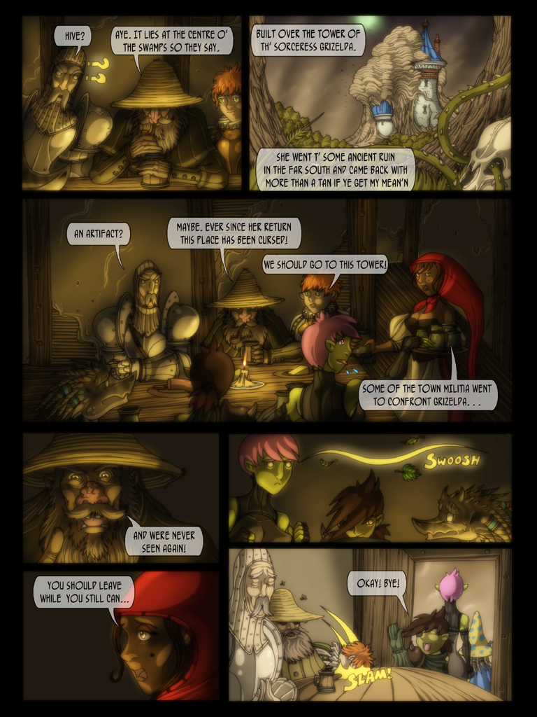 Chapter 1 Page 40