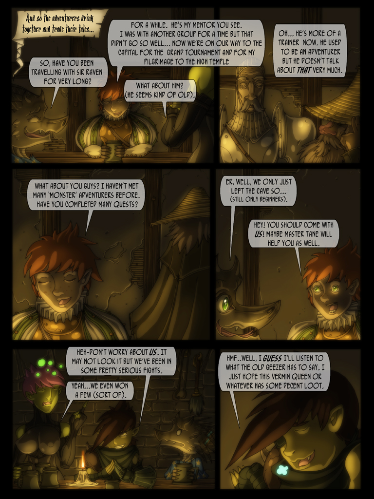 Chapter 1 Page 42