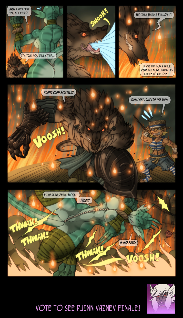 Ch4 Page 120