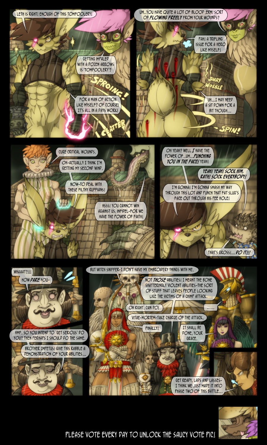 Page113