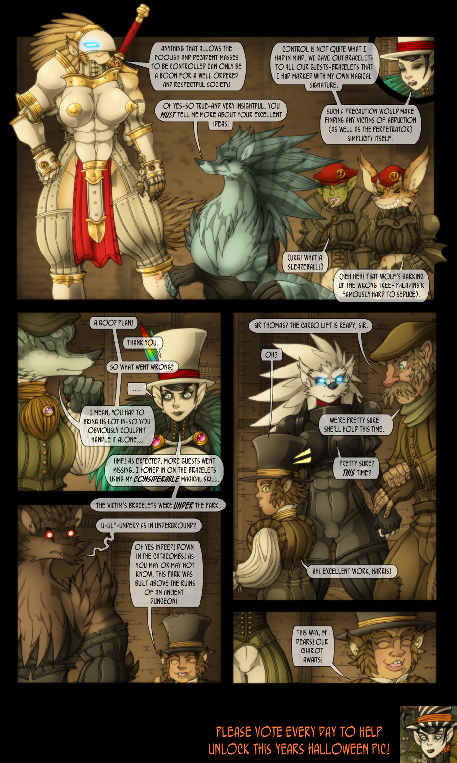 Page128