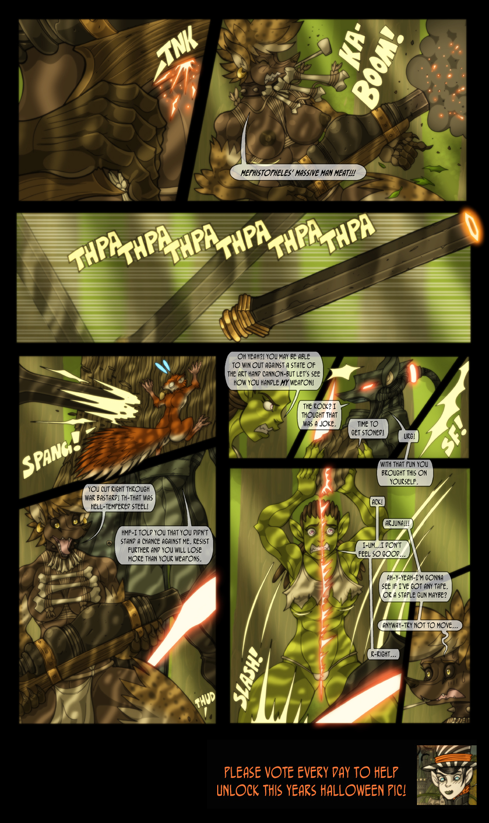 Page132