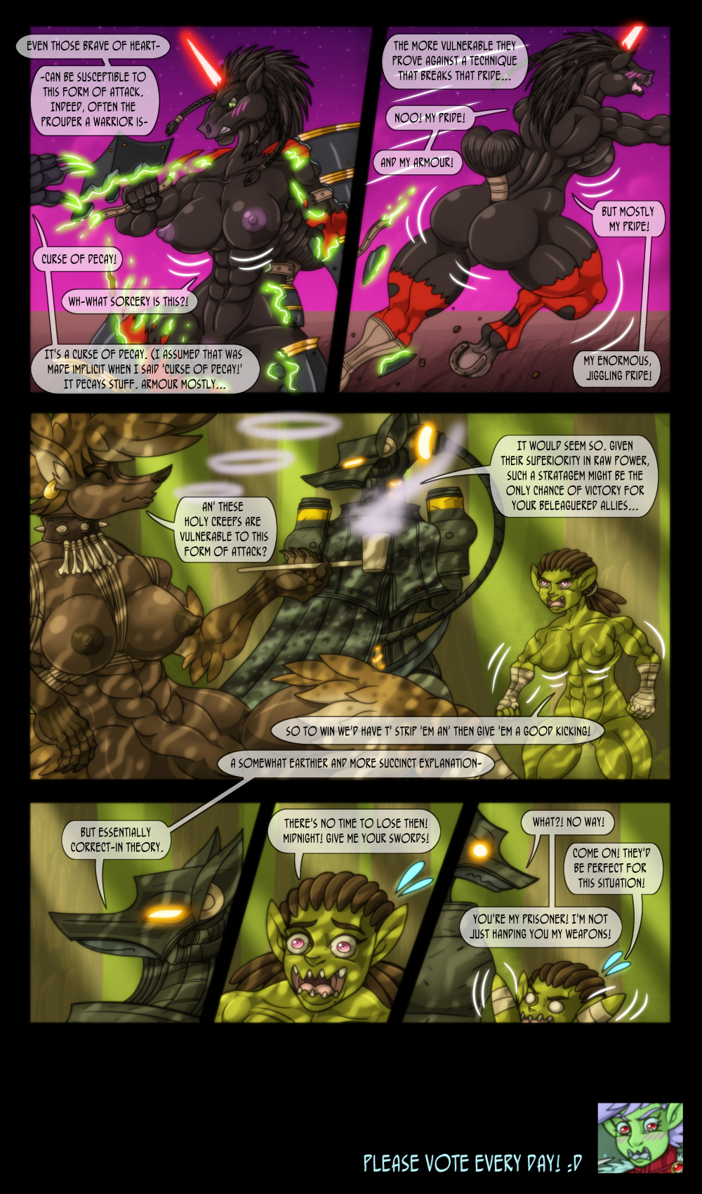 Page215