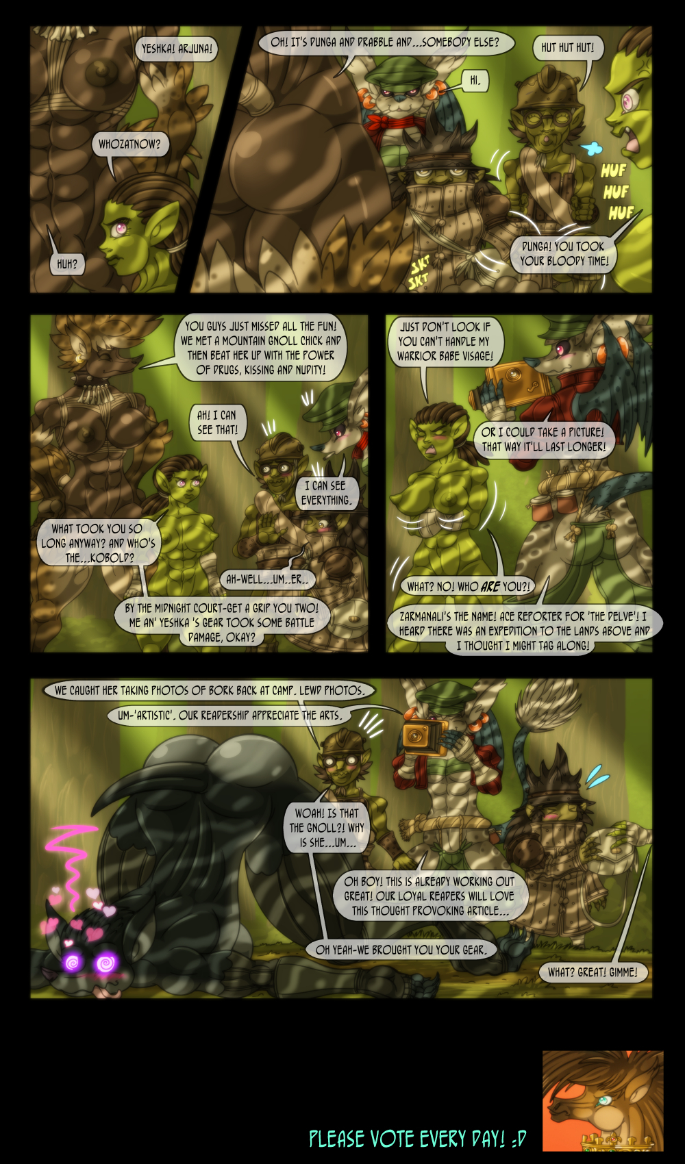 Page219