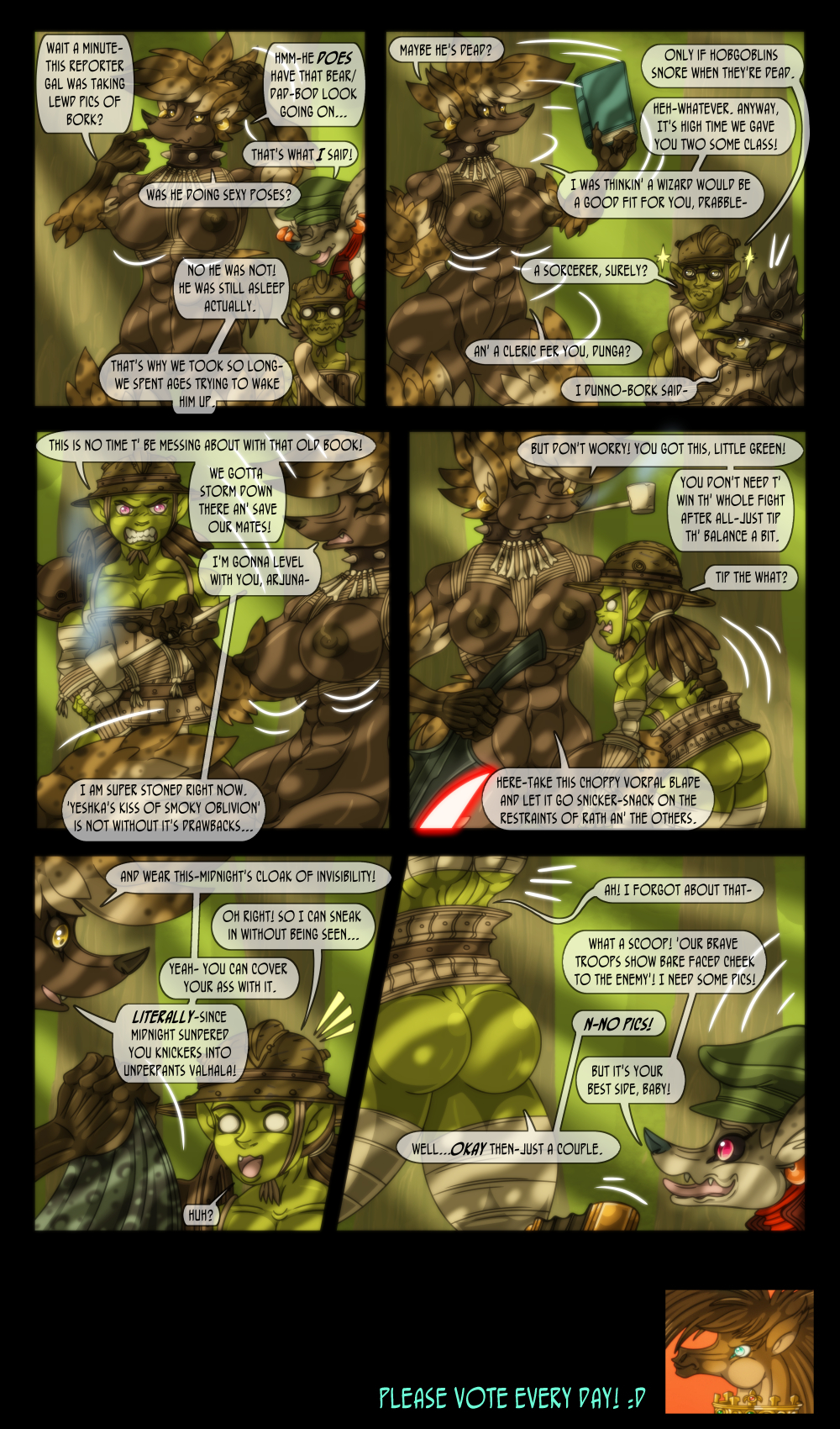 Page220