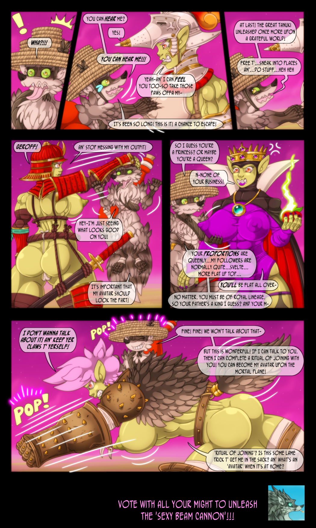 Page229