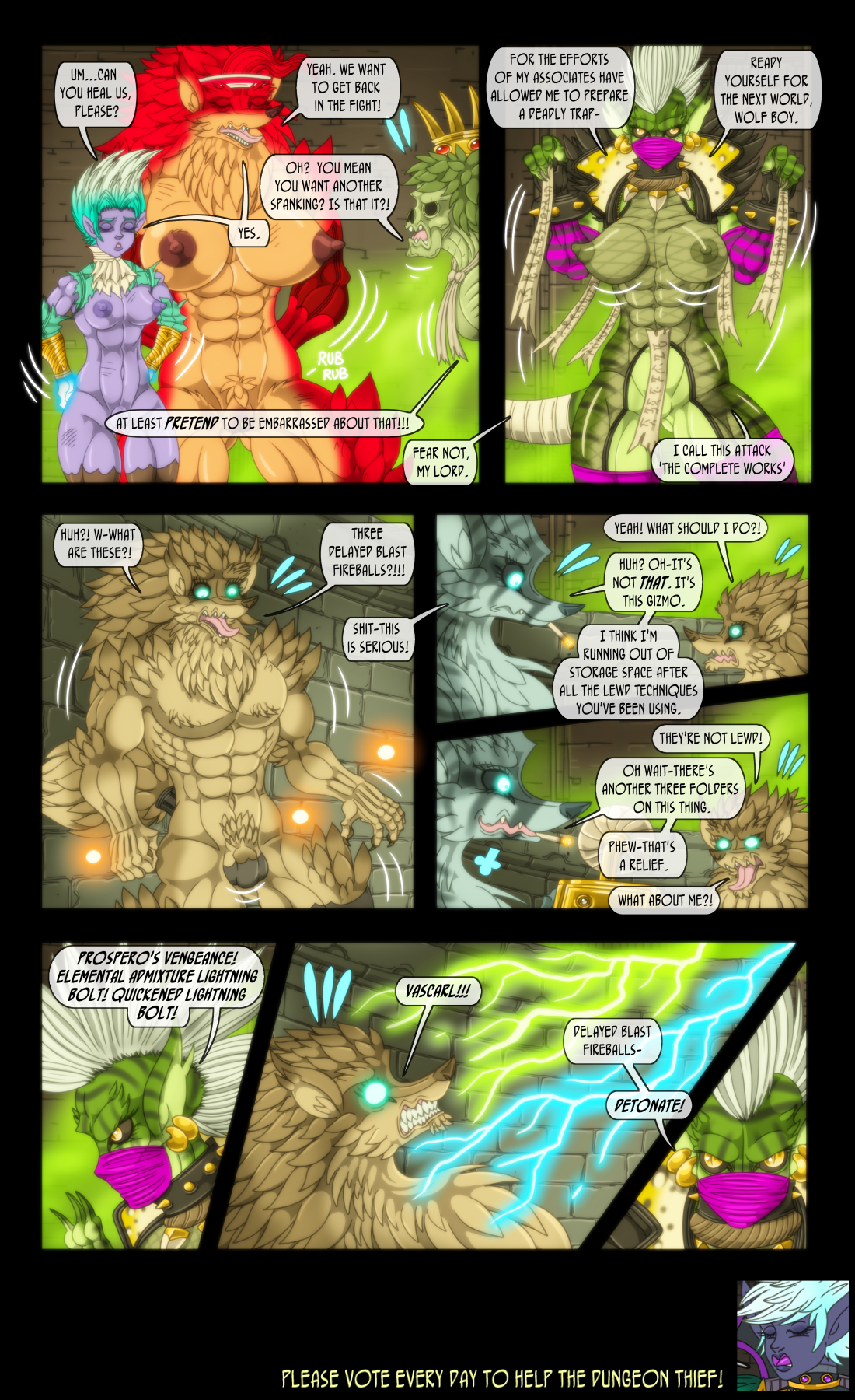 Page259