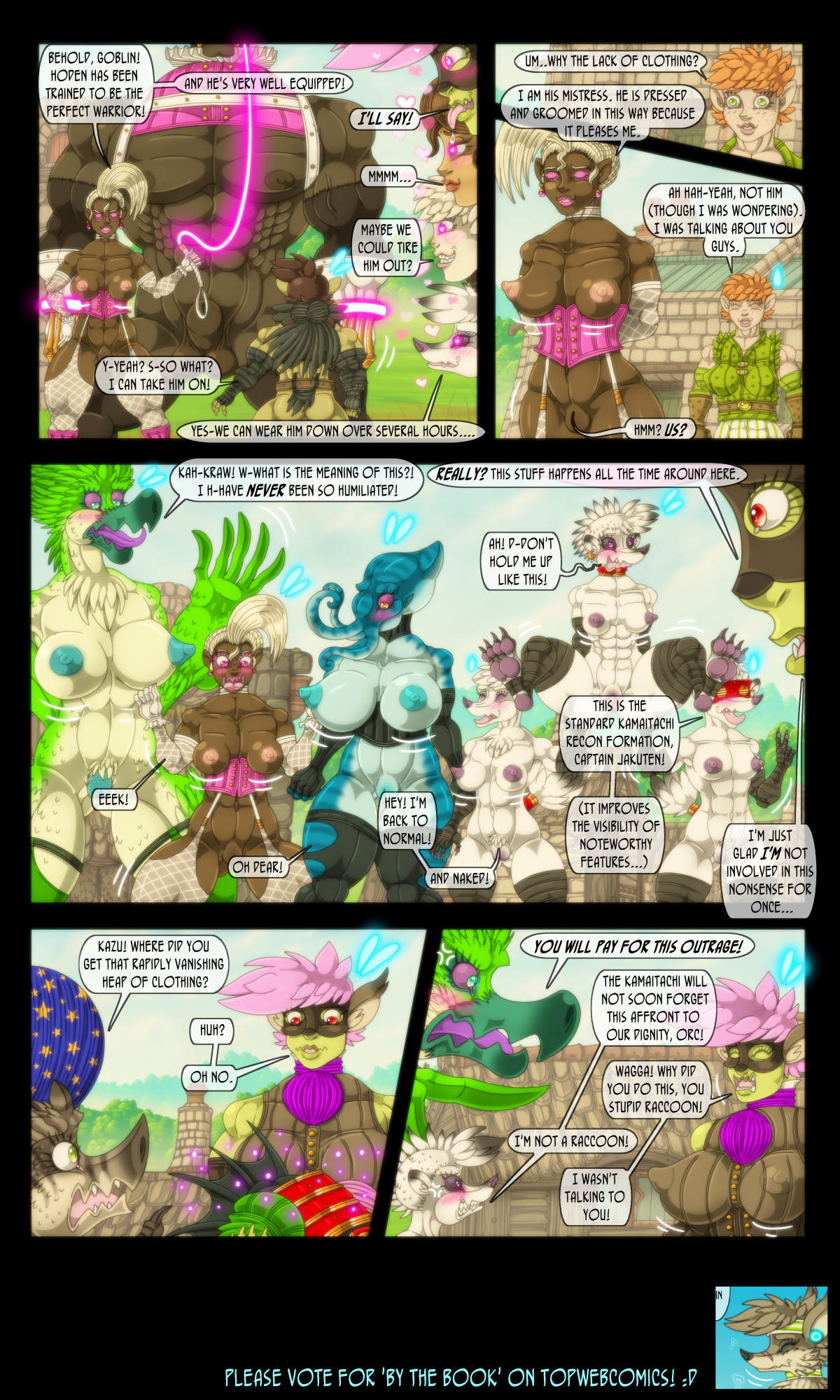 Page234