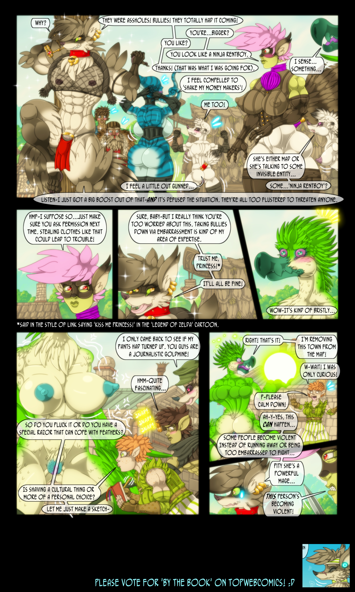 Page235